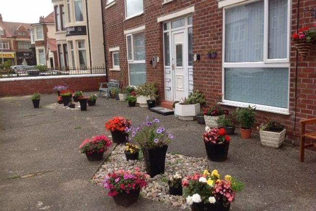 Photo 19 of Beaufort Avenue, Bispham, Blackpool FY2