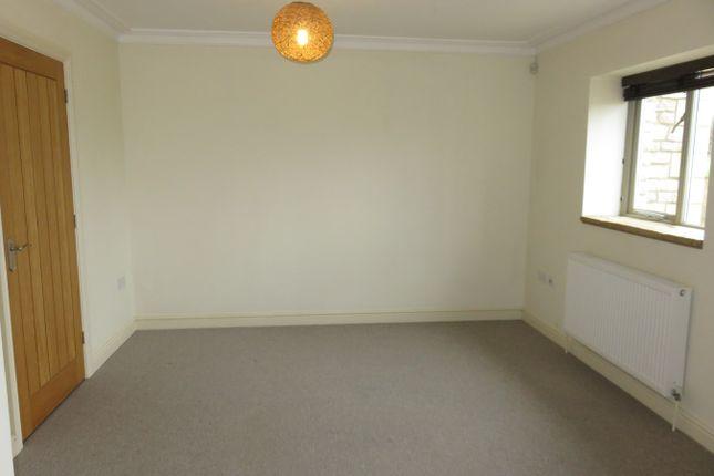 Dining Room of Bradley Green, Wotton-Under-Edge GL12