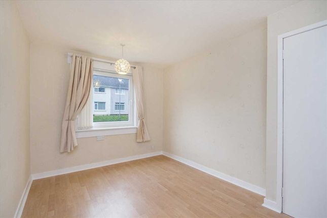 Bedroom (2) of Mungo Park, Murray, East Kilbride G75