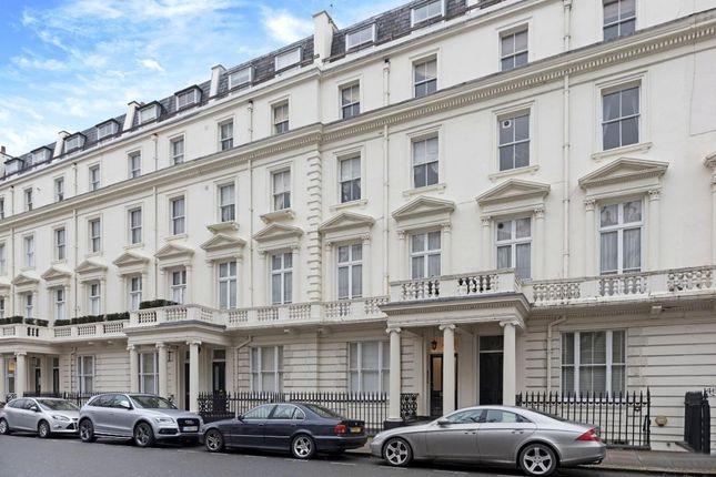 Picture No. 10 of Randolph Avenue, London W9