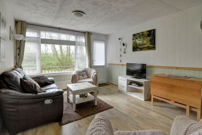 Photo 3 of Penstowe Manor Holiday Park, Kilkhampton, Bude EX23