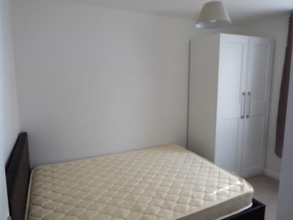 Bedroom of Navigation House, 97 Foleshill Road, Foleshill, Coventry CV1