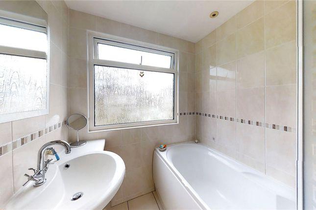Picture No. 13 of Conifer Avenue, Poole, Dorset BH14