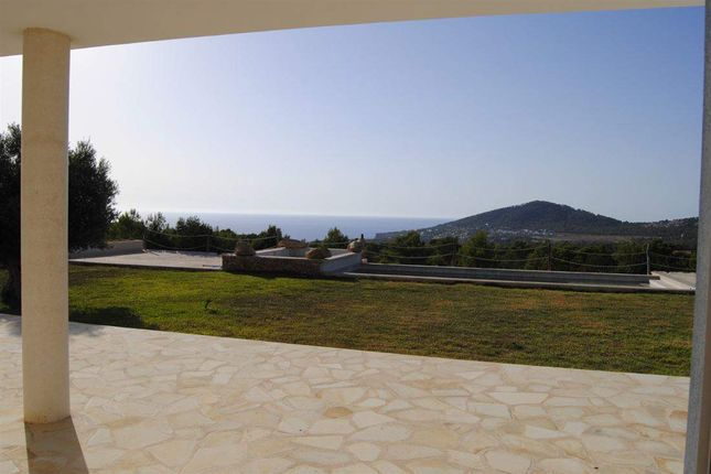 Thumbnail Town house for sale in 07839 Es Cubells, Illes Balears, Spain