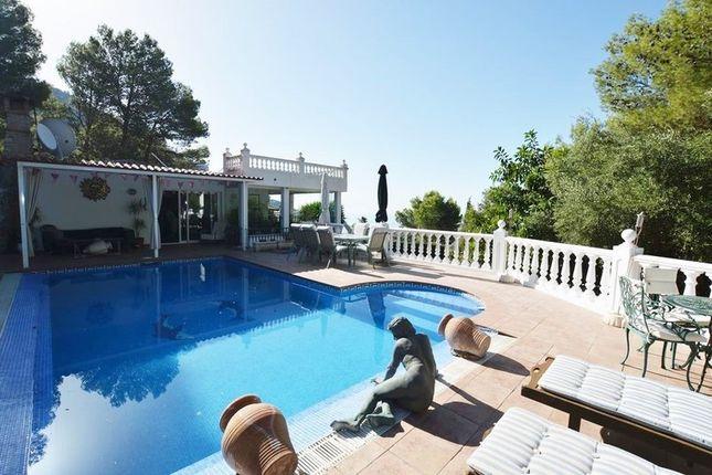 5 bed villa for sale in 29650 Mijas, Málaga, Spain