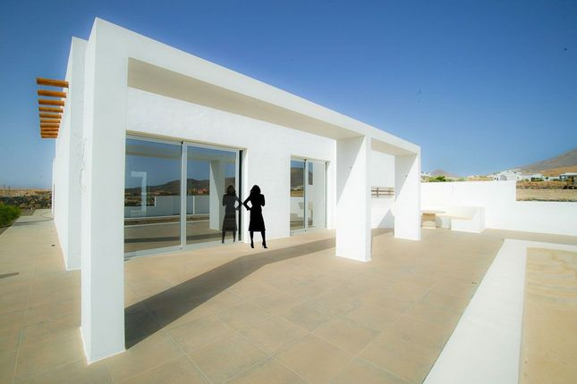 Thumbnail Villa for sale in Tindaya, Fuerteventura, Canary Islands, Spain