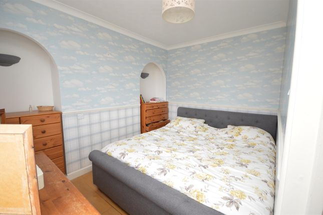 Bedroom 2 of Burnham Road, Whitley, Coventry CV3