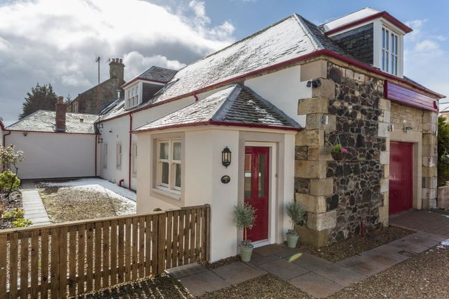 Thumbnail Property for sale in 3 Sproulstoun Cottage Bowfield Road, Howwood