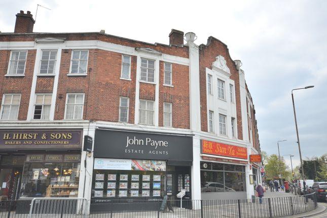4 bed flat for sale in Stratheden Parade, London SE3