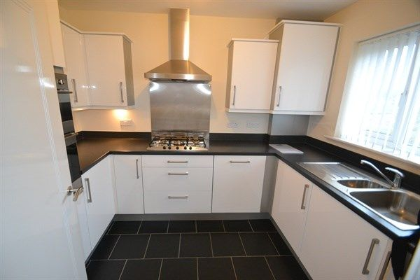 Thumbnail Flat to rent in Orleigh Mill Court, Mills Way, Barnstaple