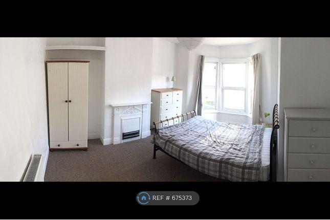 Bedroom 2 of Somerset Road, Knowle, Bristol BS4