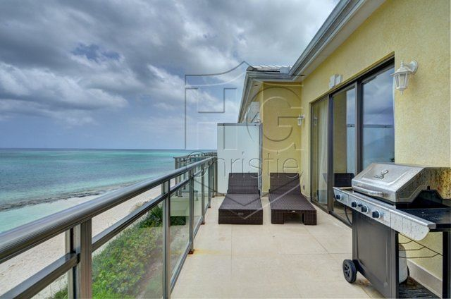 3 bed apartment for sale in Love Beach, Nassau/New Providence, The Bahamas