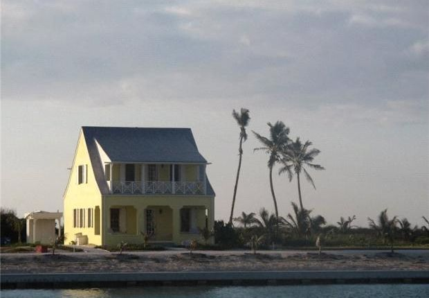 Picture No. 10 of Beach Estate Lot (G2), Schooner Bay, South Abaco, Ab 20016