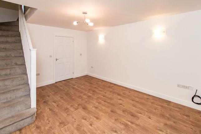 Property Image of Dunbar Close, Long Eaton, Nottingham NG10