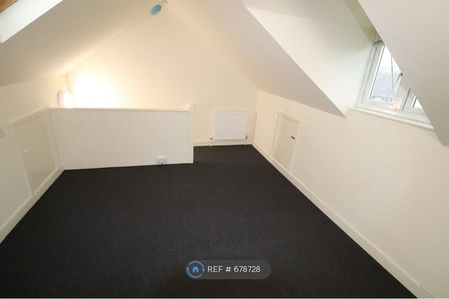 Master Bedroom of Boughton Green Road, Northampton NN2