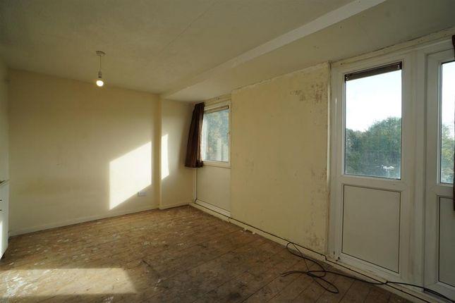 Bedroom No.2 of Gleadless Road, Newfield Green, Sheffield S2