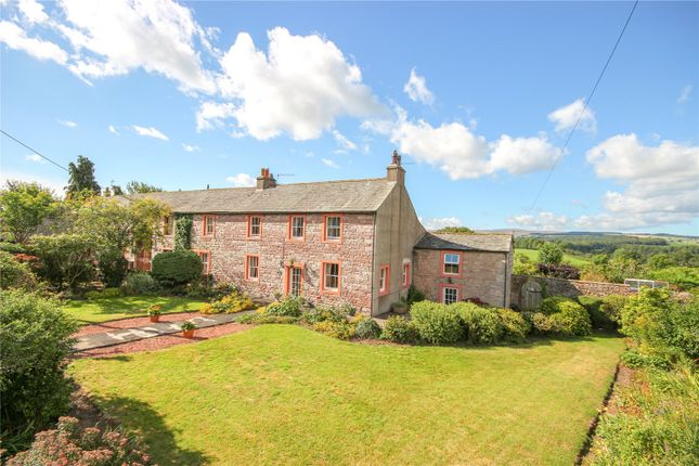 Thumbnail Property for sale in Midtown Farm, Clifton, Penrith, Cumbria