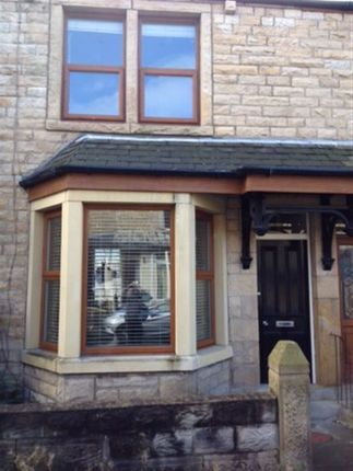 Thumbnail Property to rent in Lancaster LA1, Balmoral Road - P1630