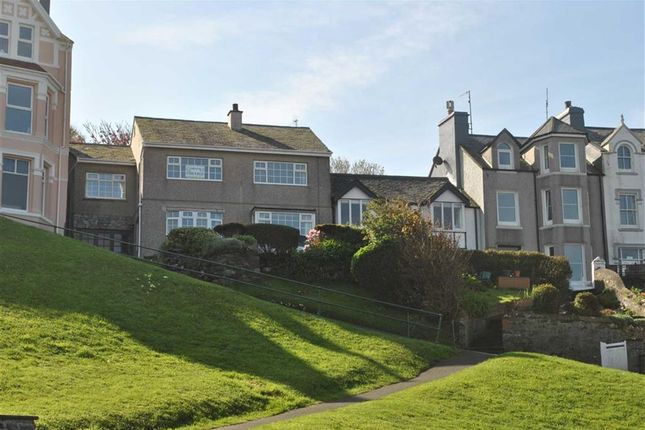 3 bedroom detached house for sale in Dandy Hill, Port Erin, Isle Of Man