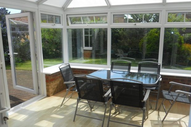 Thumbnail Property to rent in James Allchin Gardens, Kennington, Ashford