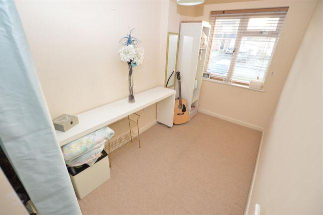 Bedroom Four of Ullswater Road, Dunstable LU6