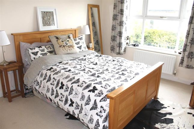 Thumbnail Flat to rent in Marshall Square, Shirley, Southampton
