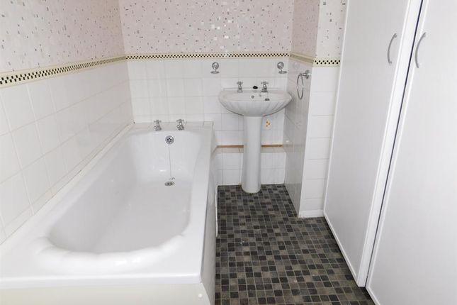 F Fl Bathroom B of Cavendish Road, Skegness, Lincs PE25