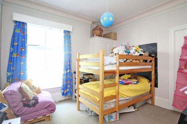 4 Bedroom Detached House For Sale 44866571 Primelocation