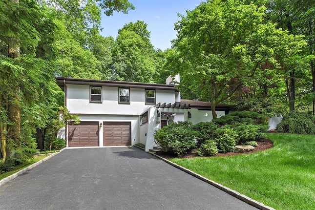 Property for sale in 23 Birchbrook Drive Valhalla, Valhalla, New York, 10595, United States Of America