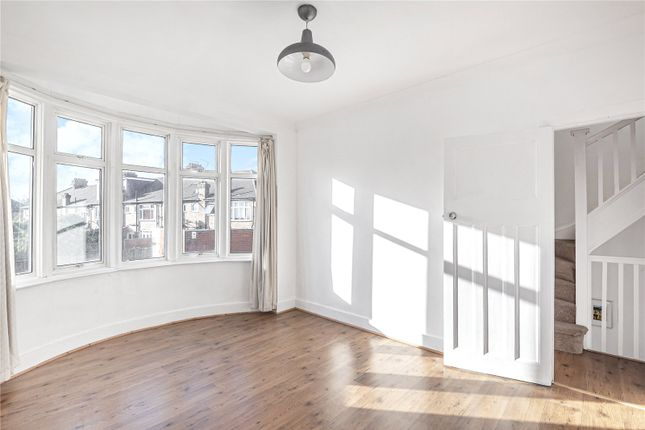 Thumbnail Detached house to rent in Mansfield Avenue, South Tottenham, London
