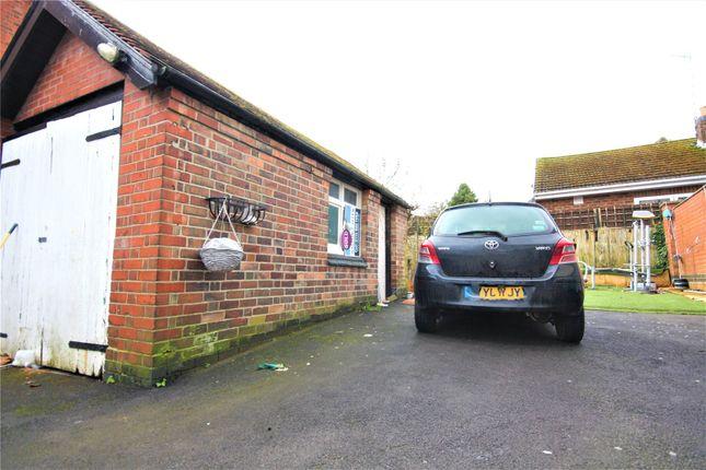 Picture No. 15 of Edwards Lane, Nottingham, Nottinghamshire NG5
