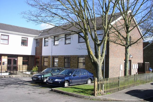 1 bed flat for sale in Gladstone Road, Farnborough, Orpington