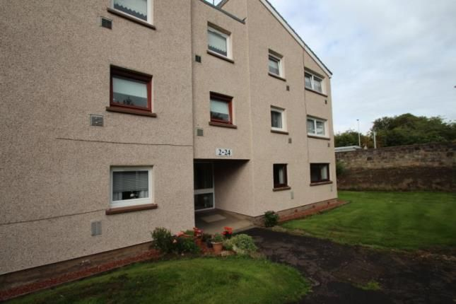 Thumbnail Flat for sale in Landemer Drive, Rutherglen, Glasgow, South Lanarkshire