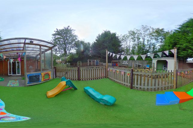 Photo 20 of Day Nursery & Play Centre BD10, Greengates, West Yorkshire