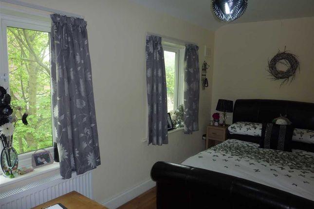 Bedroom 1 of Barclay Road, London N18