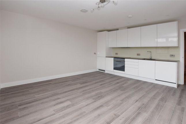 1 bed flat to rent in Bridge Court, Bridge Street, Hemel Hempstead