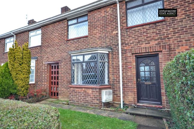 Picture No. 01 of Stainton Drive, Grimsby DN33