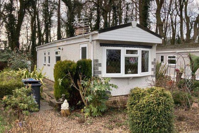 1 bed property for sale in Mowbreck Park, Wesham PR4