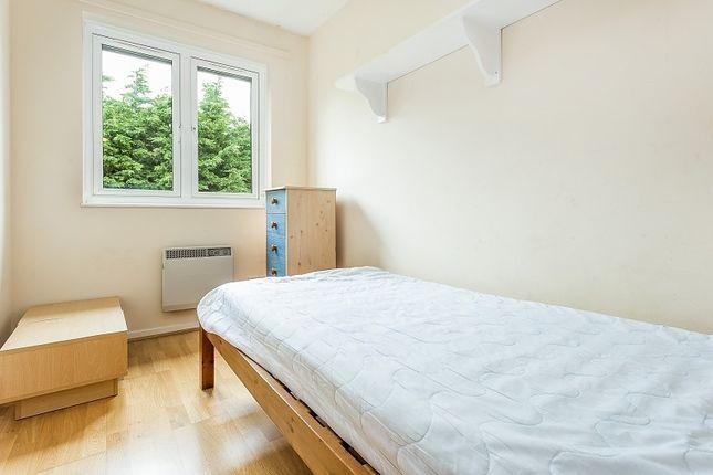 Bedroom 2 of Kipling Drive, Wimbledon SW19