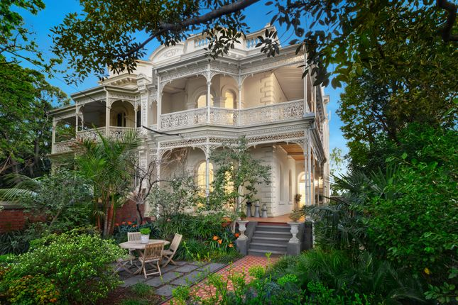 Thumbnail Semi-detached house for sale in 12, The Vaucluse, Australia