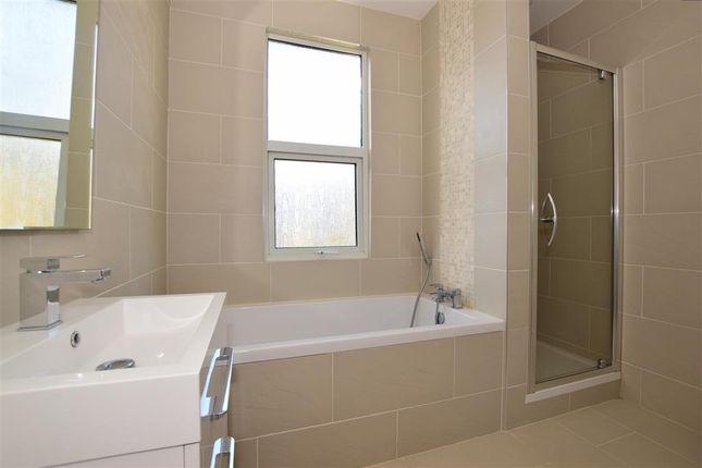 Bathroom of Lower Road, Kenley, Surrey CR8