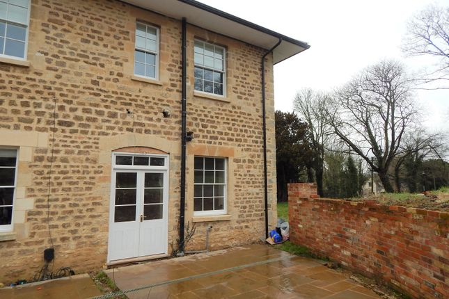 Thumbnail Room to rent in Sunningwell, Abingdon