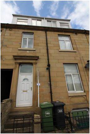 Thumbnail Terraced house to rent in Lockwood Road, Lockwood, Huddersfield