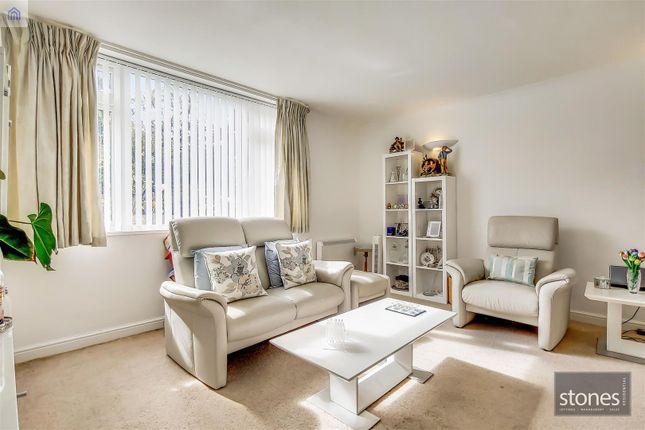 2_Reception-3 of Boreham Holt, Elstree, Borehamwood WD6