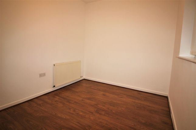 Bedroom of Bank Road, Bootle L20