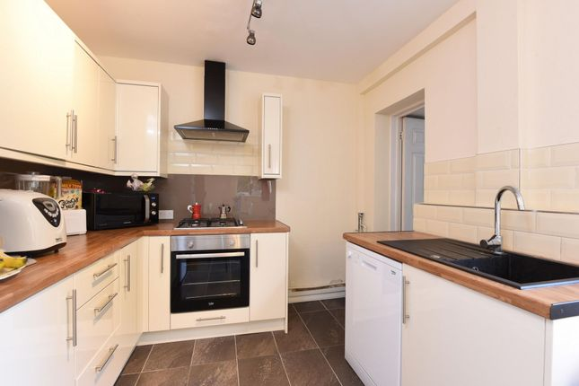 Homes To Let In Yeovil Road Farnborough Gu14 Rent Property In