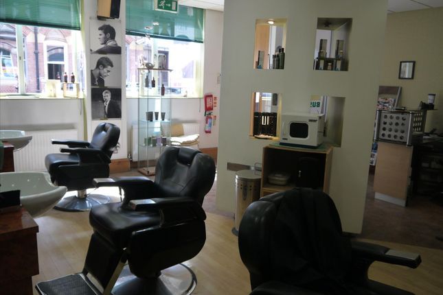 Photo 3 of Hair Salons LS1, West Yorkshire