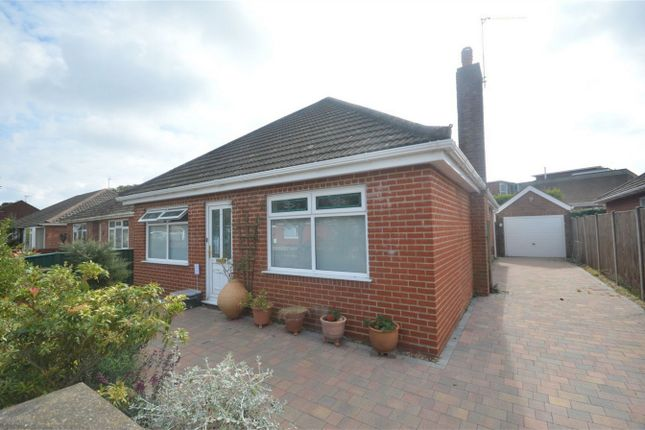 Leveson Road, Sprowston, Norwich NR7