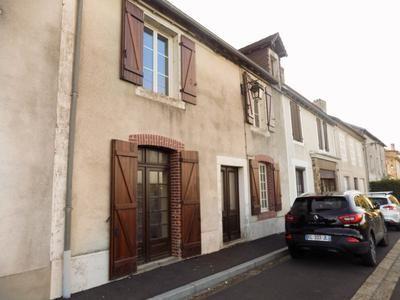 Thumbnail Apartment for sale in Jumilhac-Le-Grand, Dordogne, France