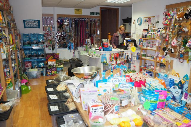 Photo 1 of Pets, Supplies & Services LS25, Sherburn In Elmet, North Yorkshire